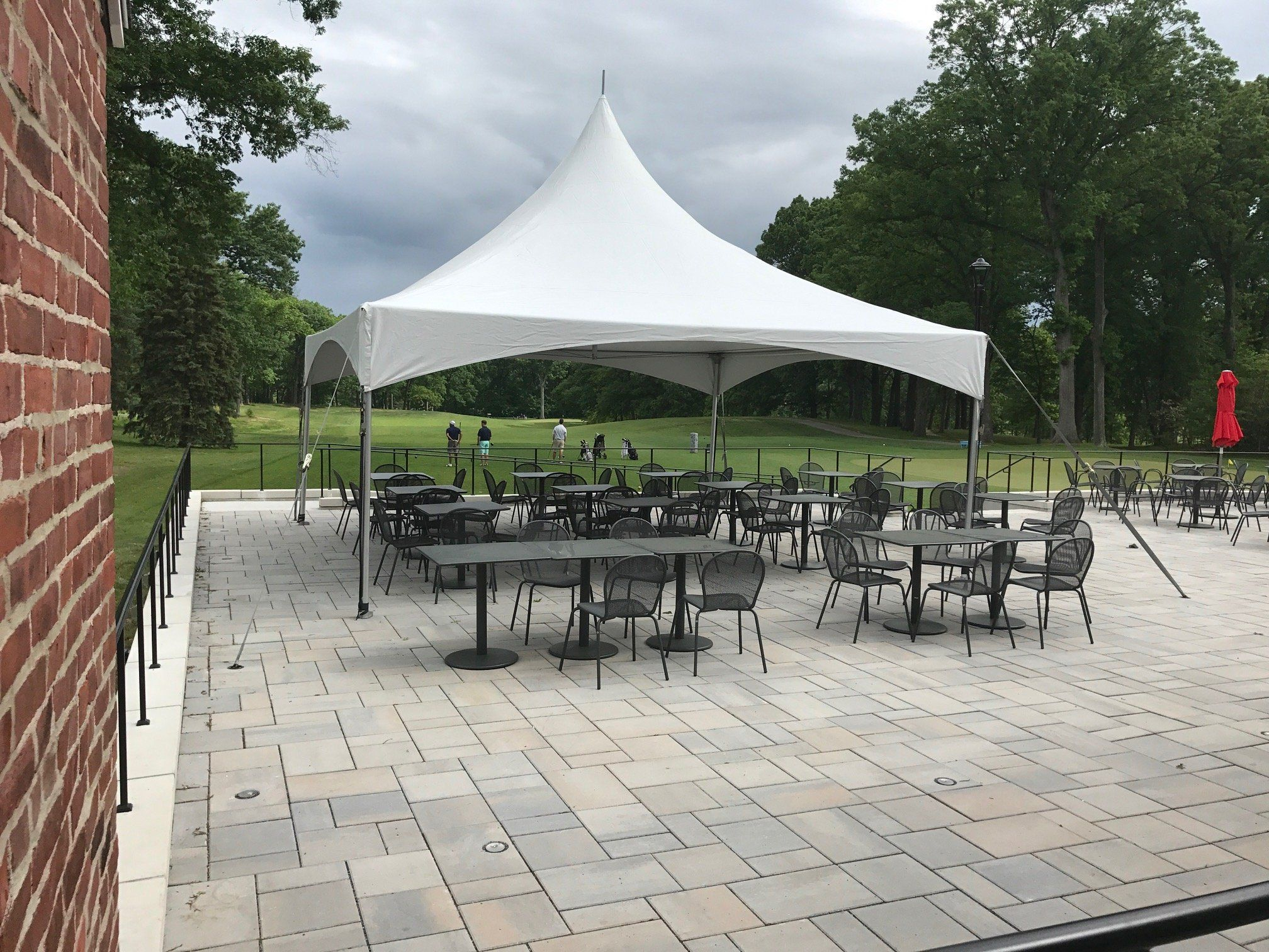 Event gallery tnt tables and tents with images tent