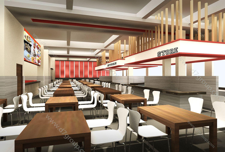 cafe interior design - google search | coolie | pinterest | cafe