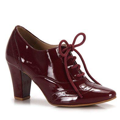 919d451027 m.passarela.com.br produto sapato-oxford-feminino-lara-vinho-6030455817-0