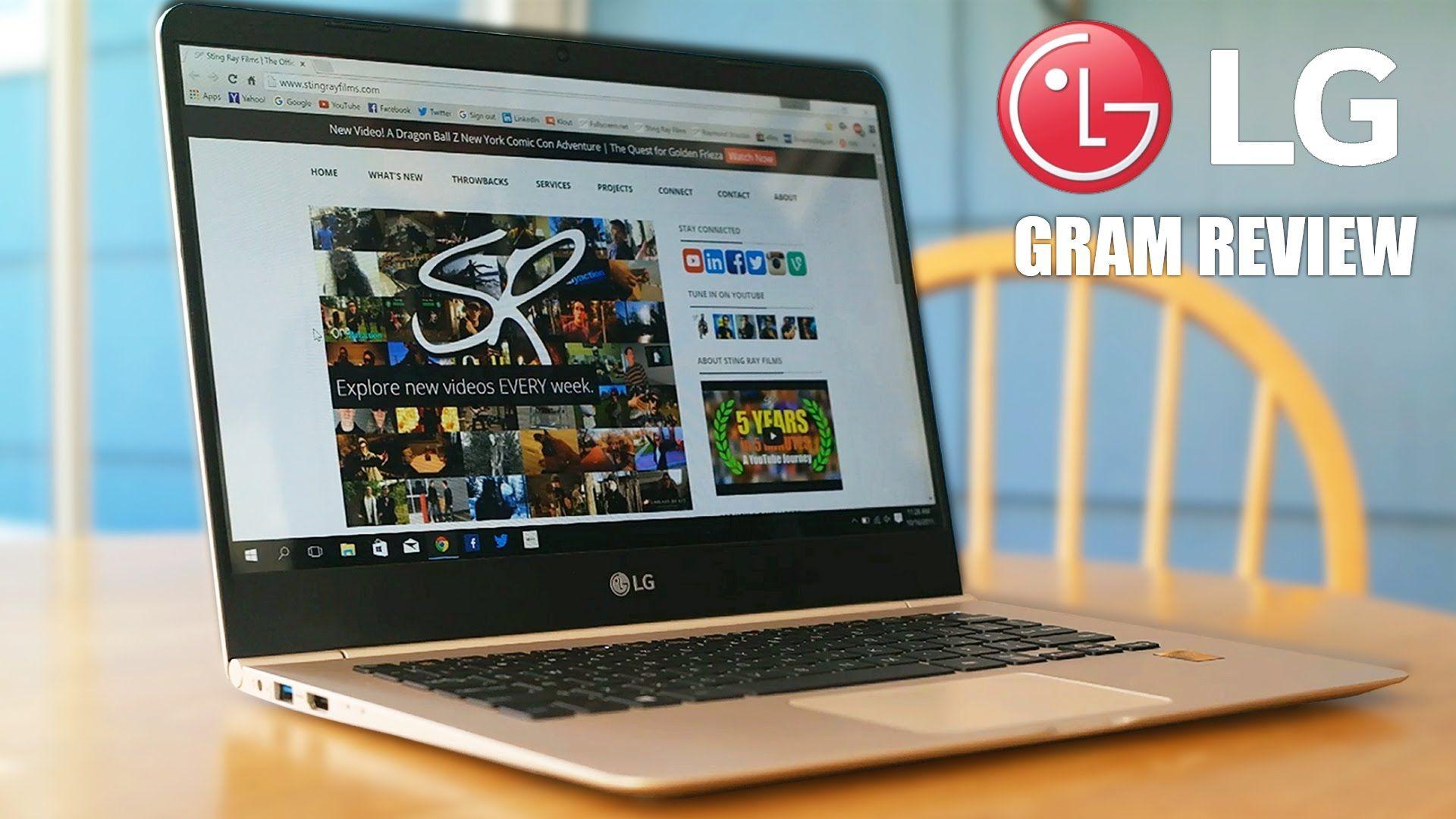 LG Laptop for on Pakistan free classified www khriedo com   Laptops