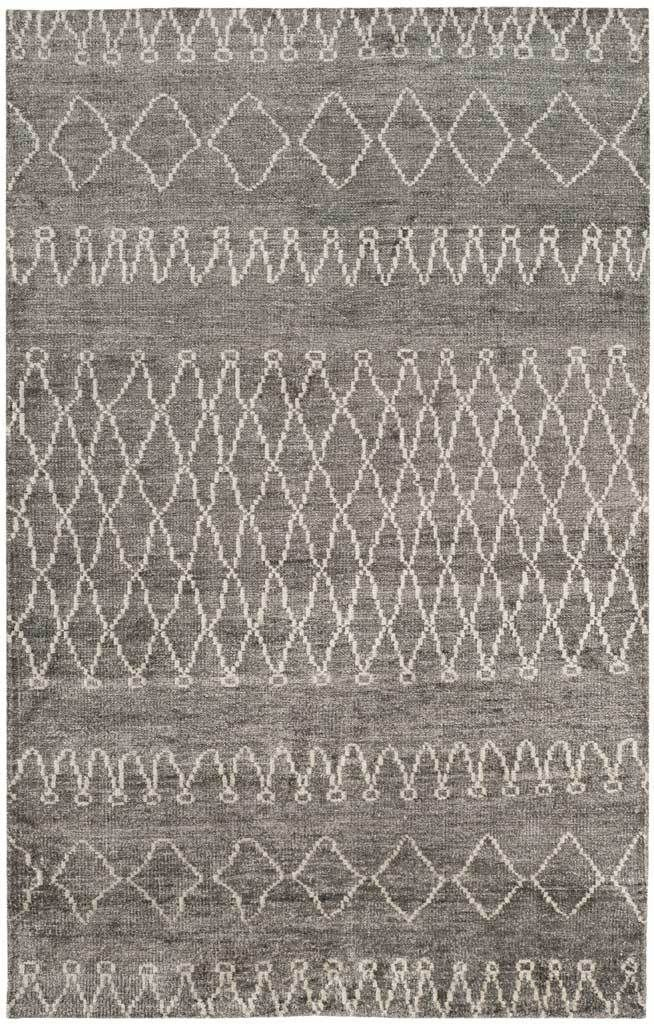 Stone Wash Gray Beige Area Rug Beige Area Rugs Patterned Carpet Rugs