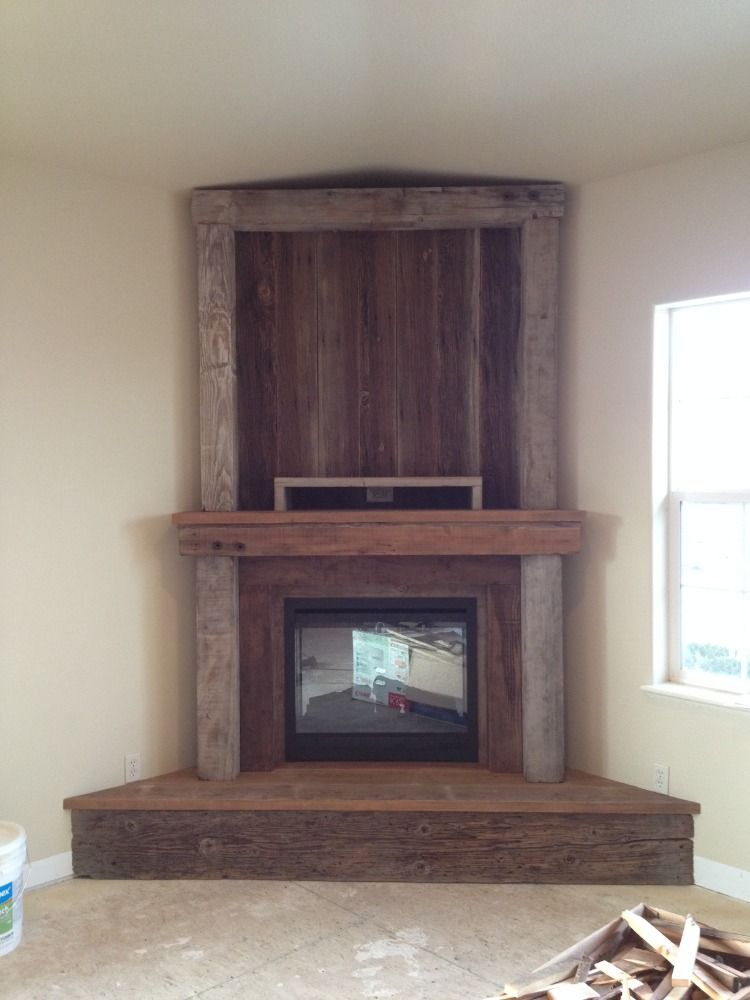 Reclaimed Wood Projects Copious Interests Inc Construction Wood