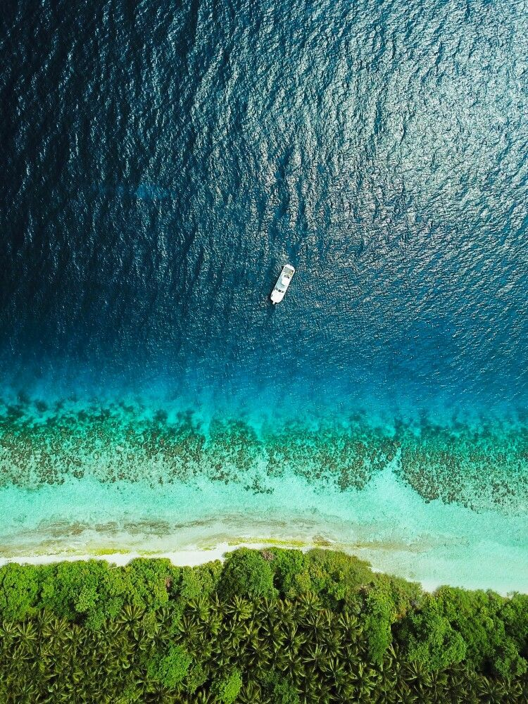 Stunning aerial photography #drones #aerialphotography #4k