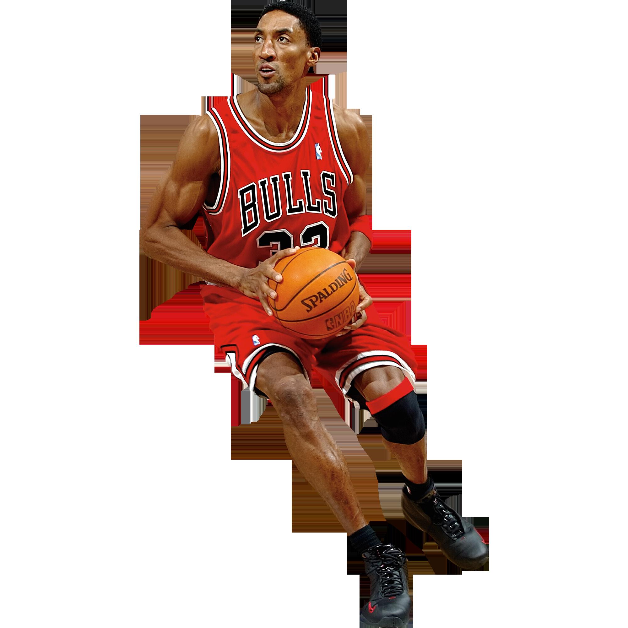 how to become an nba basketball player
