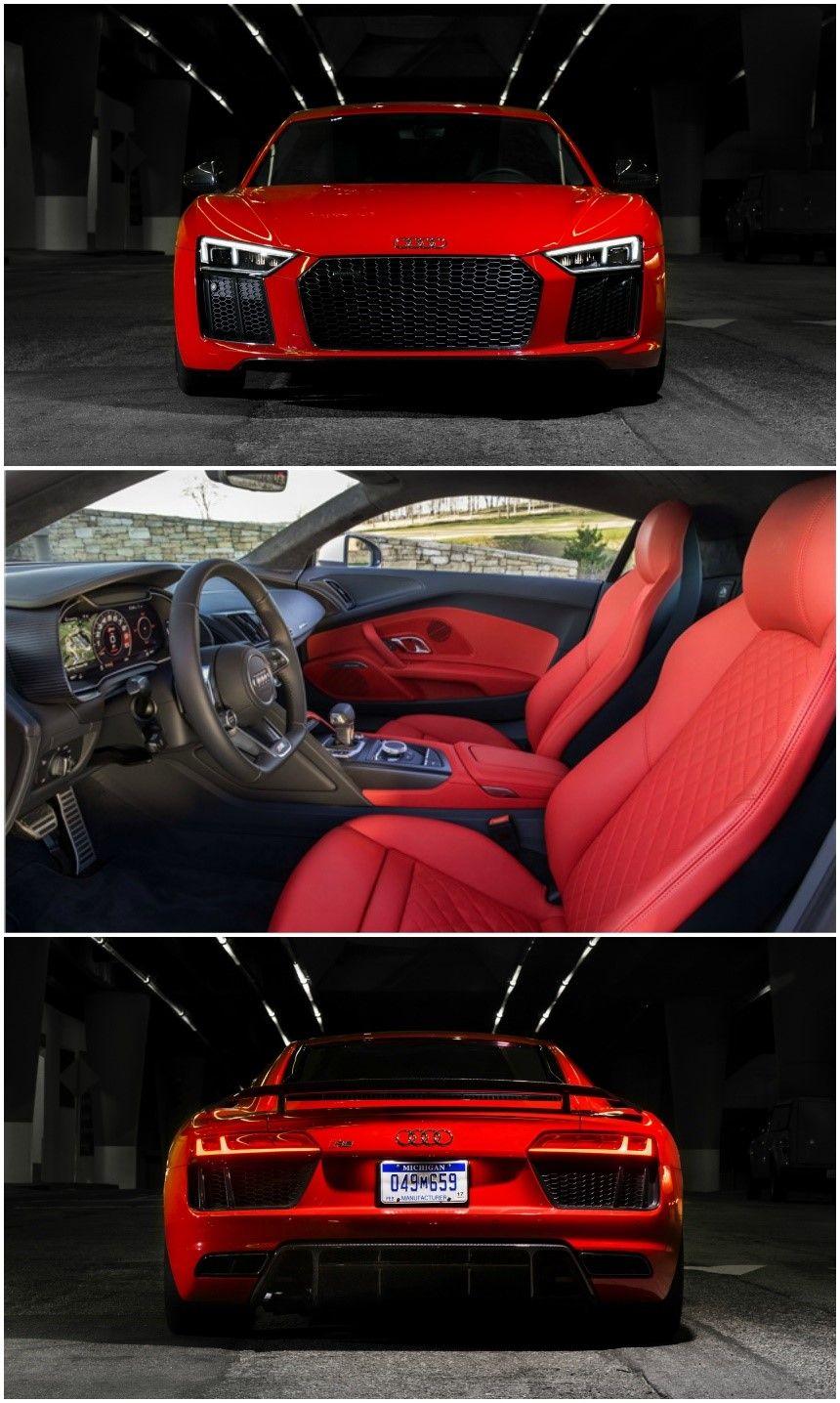 2020 Audi R8 Review Pricing And Specs Audi R8 V10 Plus Audi Audi R8