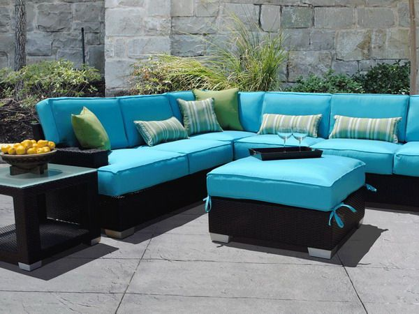 Charmant Patio Furniture Tampa Look More At Http://besthomezone.com/patio