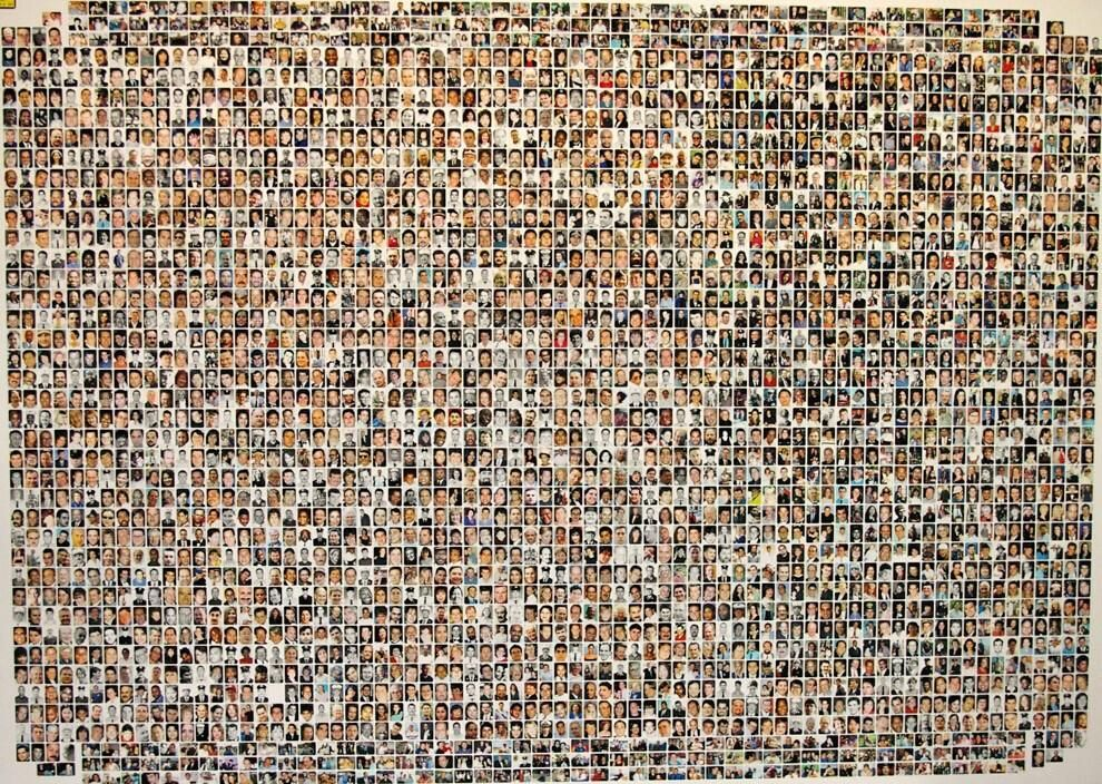 Remembering the nearly 3,000 lives lost on this day 12 years ago. They will never be forgotten  #september11   RIP