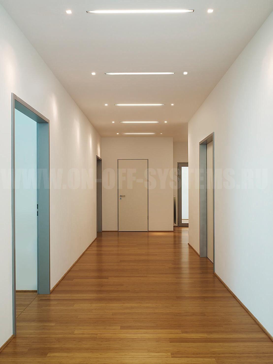 faretti incasso  Casa  Pinterest  Small house floor plans, Lamp light and Smallest house