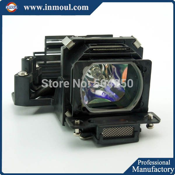 Replacement Projector Lamp LMP-C150 for SONY VPL-CX5 / VPL-CX6 / VPL