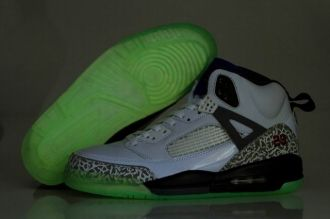 Nike Jordan 3.5 Men Shoes online www.hiphopfootlocker.net #nike #jordan #mens #3.5 #shoes #NBA #MVP #bull #chicago #sport #god