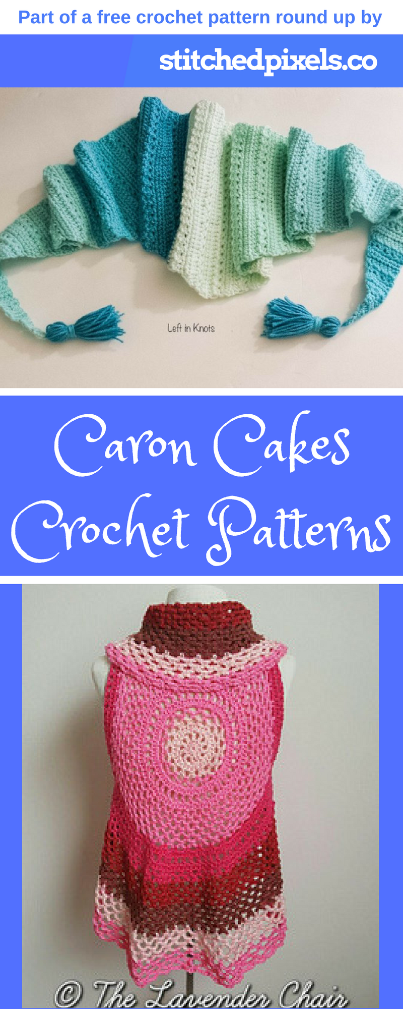 Check out the caron cakes free crochet pattern round up there are check out the caron cakes free crochet pattern round up there are 12 free pattern bankloansurffo Images