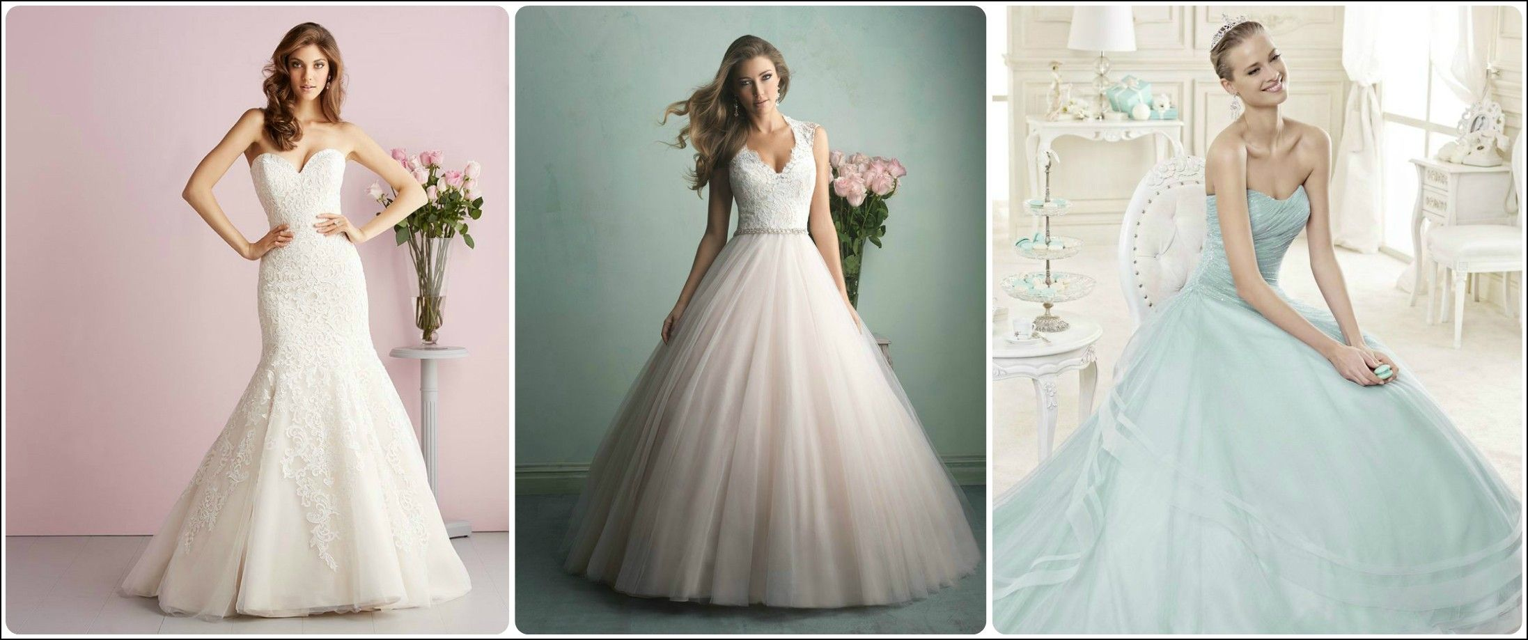Out Of the Box Wedding Dresses | Wedding Ideas | Pinterest ...