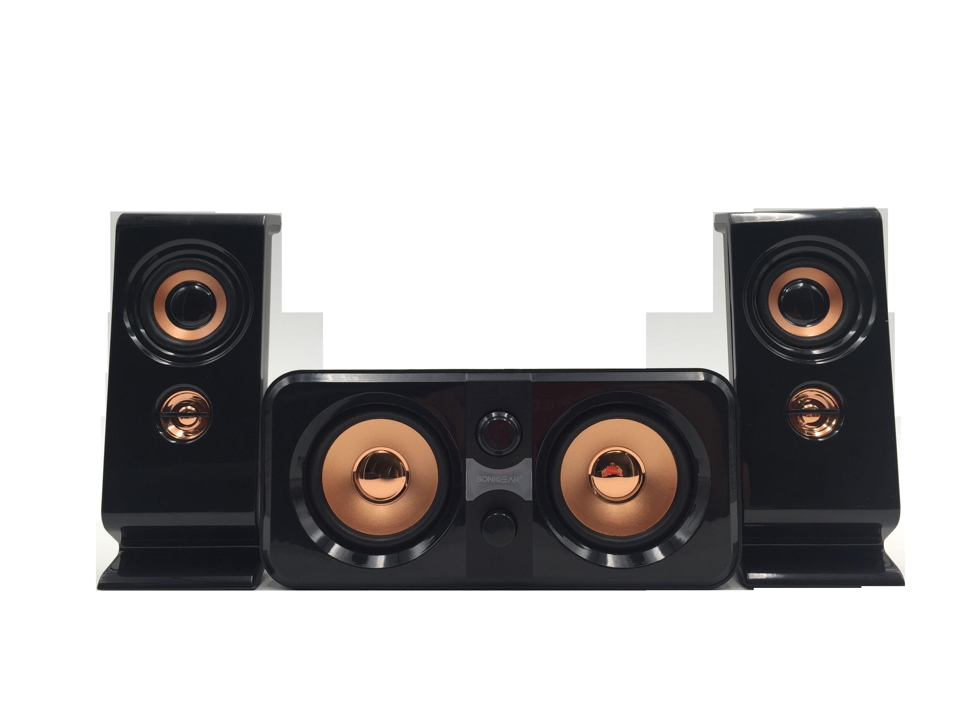 2.2 mini home theater speakers,USB Fashion Desktop Hi-Fi Audio. Full ...