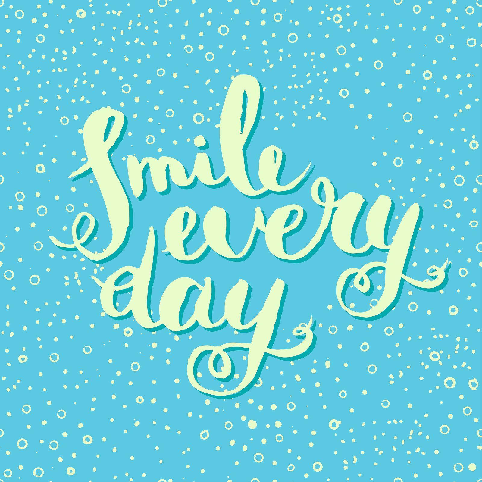 Dental Quotes Smile It's Friday Tgif Fiiday Dentistnyc  Dental Quotes