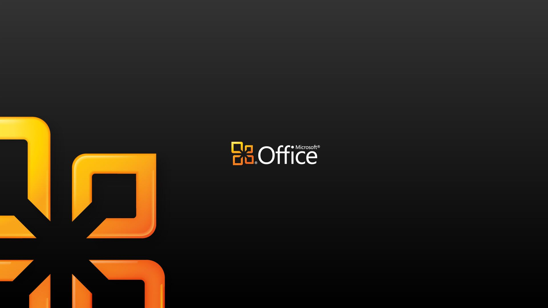 Microsoft Office Wallpapers Yeterwpartco