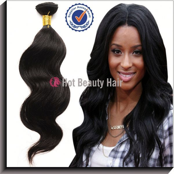 5a Virgin Brazilian Number 2 Hair Color Weave View Number 2 Hair