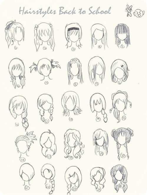 99 best images about drawings of people on pinterest grunge hair as well 17 best images about o u t l i n e s on pinterest follow me i further top 9 ombre hairstyles for back to school back to ombre and also 627 best images about miraculous ladybug on pinterest cats in addition 544 best images about bethany mota \u003c3 on pinterest youtubers. on know whether bethany mota best hairstyle is good for you