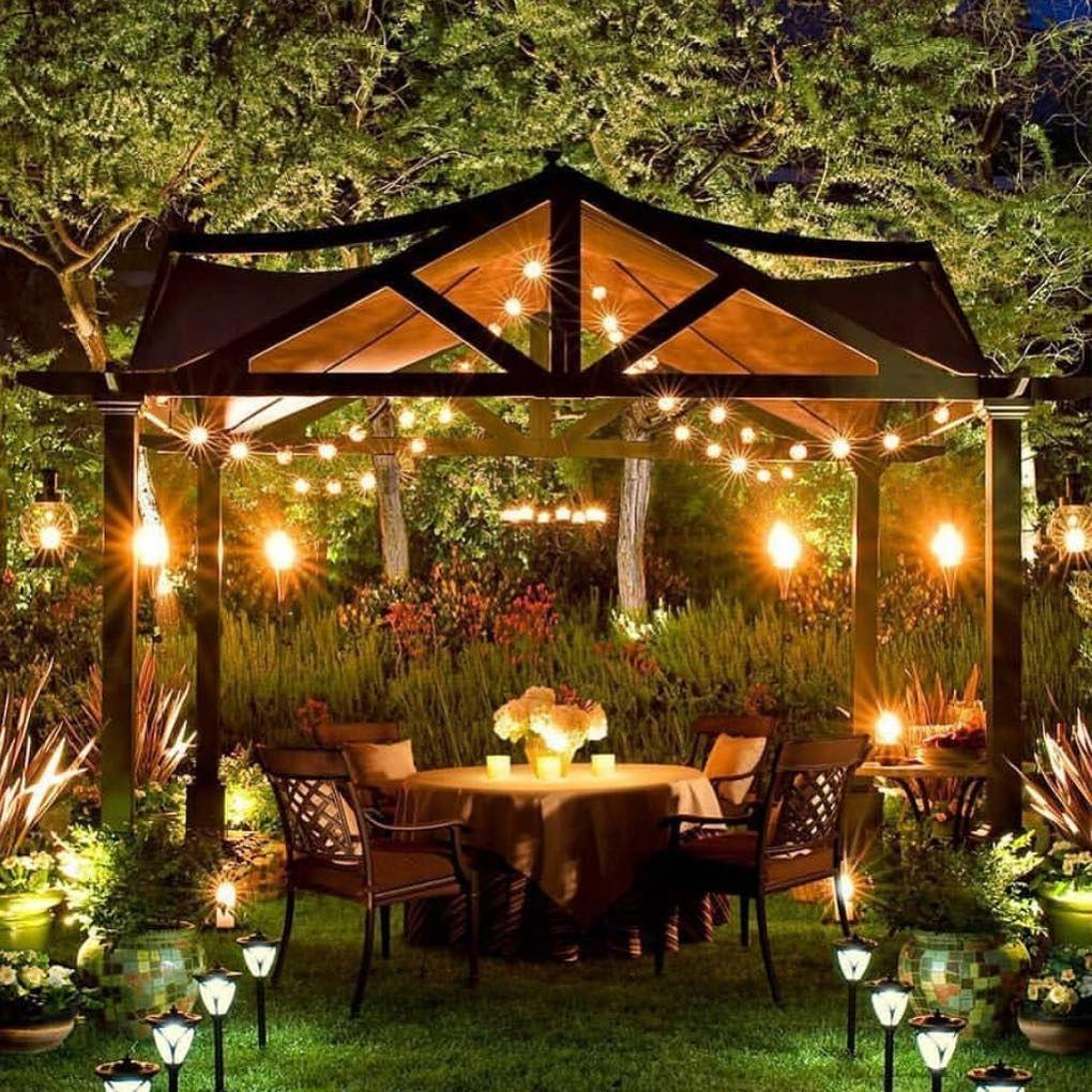 New The 10 Best Home Decor With Pictures Feliz Dia Haz Tus