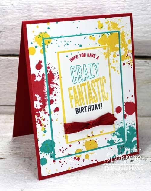 No More Struggling With Birthday Cards To Make For Men Cards All