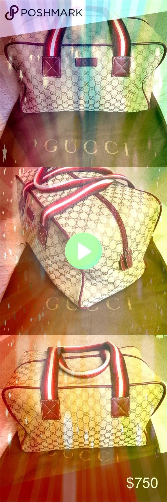 TRAVEL DUFFLE BAG GUCCI TRAVEL DUFFLE BAG PERFECT TRAVEL BAG FOR TRIPS  G 20 Perfect Boho Travel Outfits For Any Trip Purple Violet Vegan Crossbody Shoulder Travel Bag Sm...