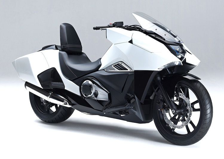 The honda nm4 concept motorcycle l pinned by ridersline the honda nm4 concept motorcycle l pinned by ridersline publicscrutiny Choice Image