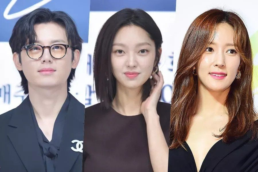 "Several ""River Where The Moon Rises"" Cast Members Decide To Film Reshoots Without Payment"