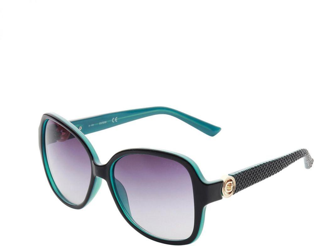 Guess Comprar 58 Gf0275 Tamaño EyewearKsa para mujer de Gafas 05b Souq sol f6q6rtw