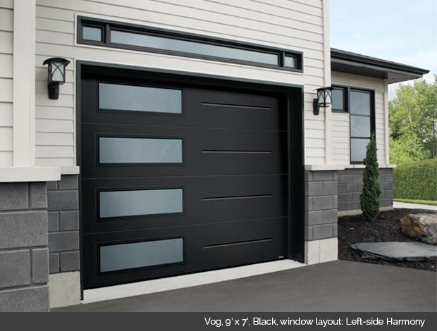 Cost To Convert Garage To Living Space Homeremodel Garage Door Design Contemporary Garage Doors Sectional Garage Doors