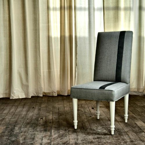 Pin By Ryan Pedersen On Furniture Ad: Love The Upholstery Detail