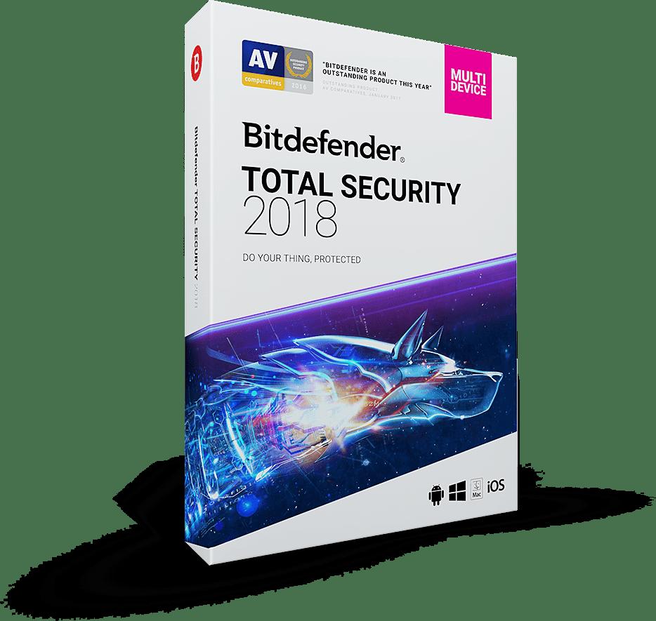 bitdefender 2016 activation code keygen