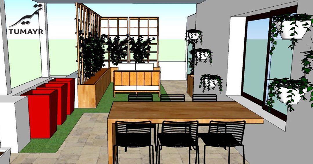 Balcony design.. Contact us: 065825258 0777339977 - - #tumayr #tumayrgardens #plants  #greenery #instaplant #landscape #garden #greenthumb #amman  #jordan #instagood  #instagreen  #نباتات #زرع #عمان #lifestyleblogger #followme #instame #plantsmakepeoplehappy #plantsofinstagram #houseplantclub #plantgoals #plantparent #outdoors #homedecor #homedecoration #indoorgardening #design #love #7thcircle #ammanjordan