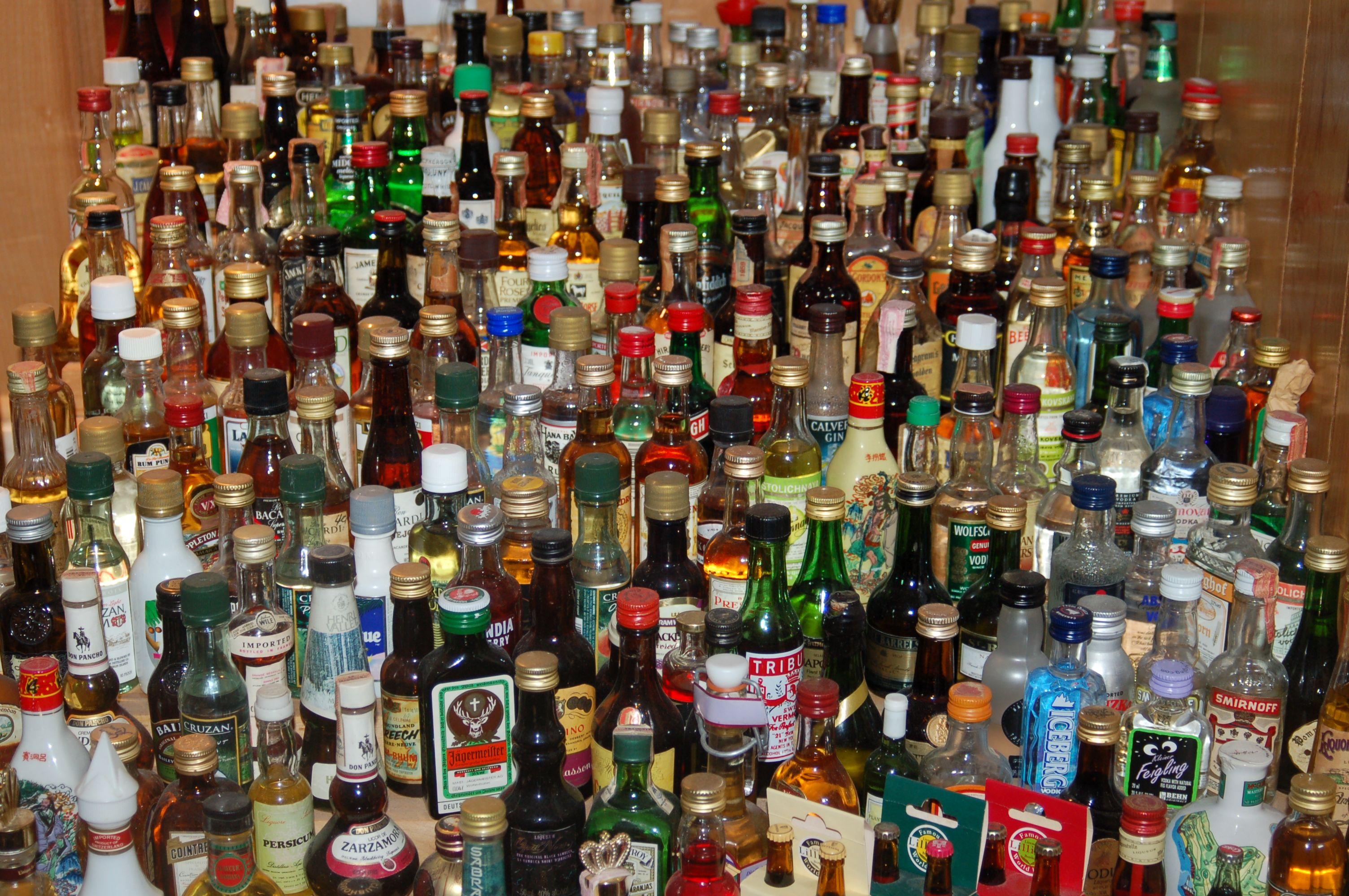 100+ Drinking Songs – I'll Drink To That! | Stuff to Buy