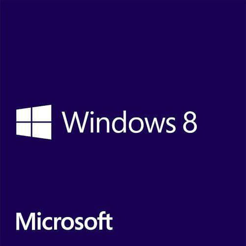 Windows 8 system builder dvd 64 bit gifts easter windows 8 windows 8 system builder dvd 64 bit gifts easter negle Image collections