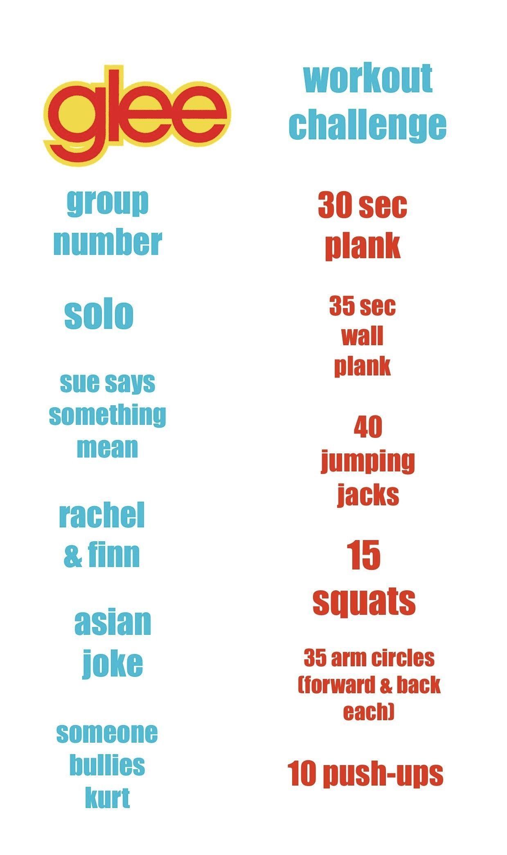 Wie man mit einfachen Blattübungen Gewicht verliert