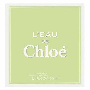 8ab8de955eb5d Chloé Perfume Feminino L Eau de Chloé - Eau de Toilette   Pinterest ...