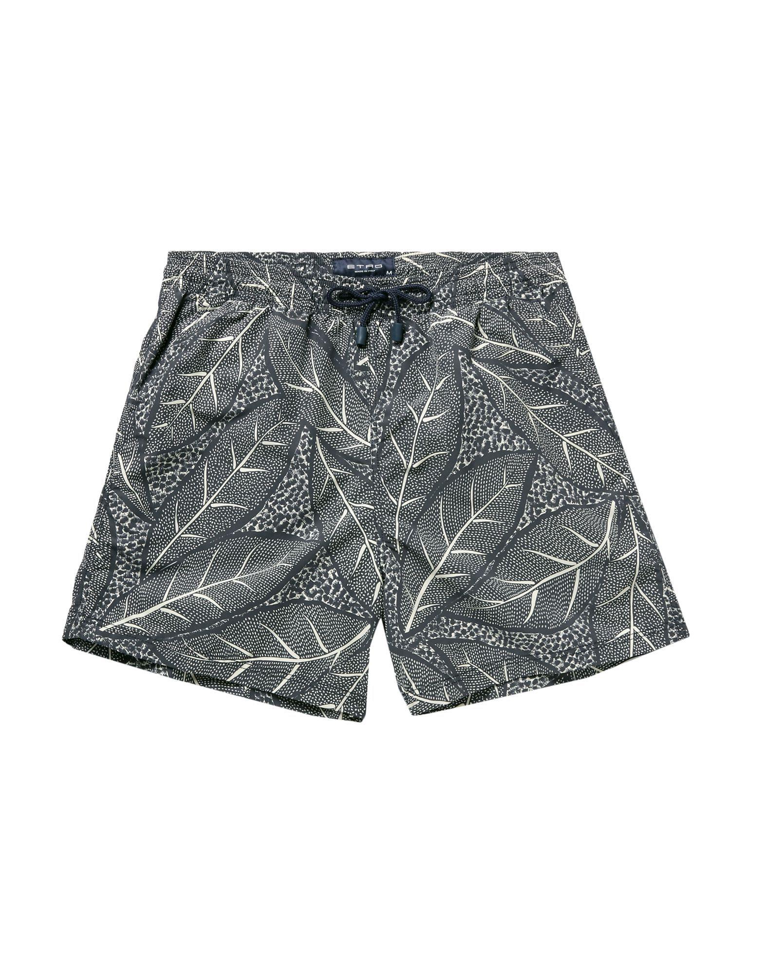 b42831320a ETRO SWIM TRUNKS. #etro #cloth   Etro in 2019   Swim shorts, Swim ...