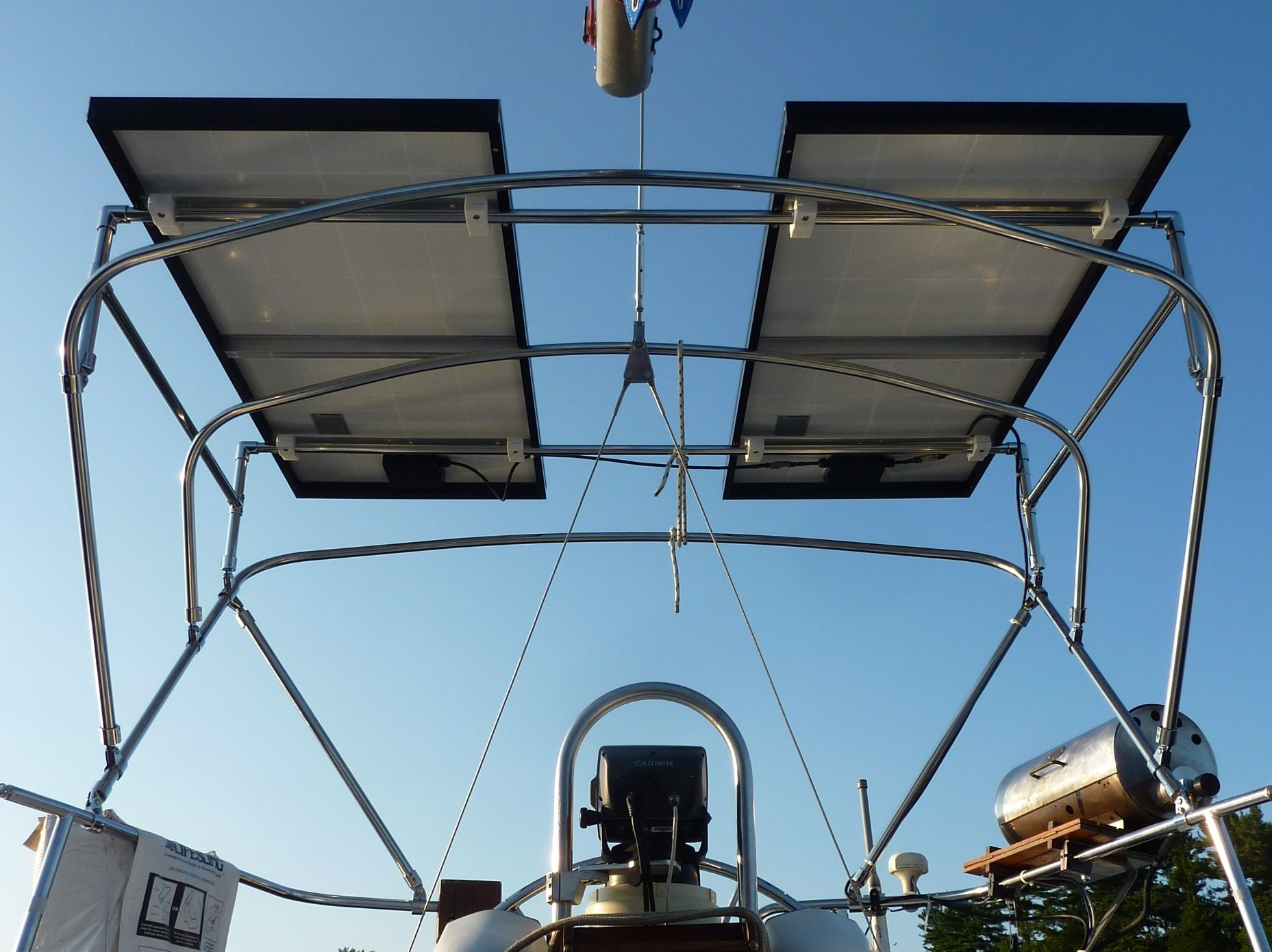 Pin by Lost Found on Sailing in 2019 | Solar energy for home