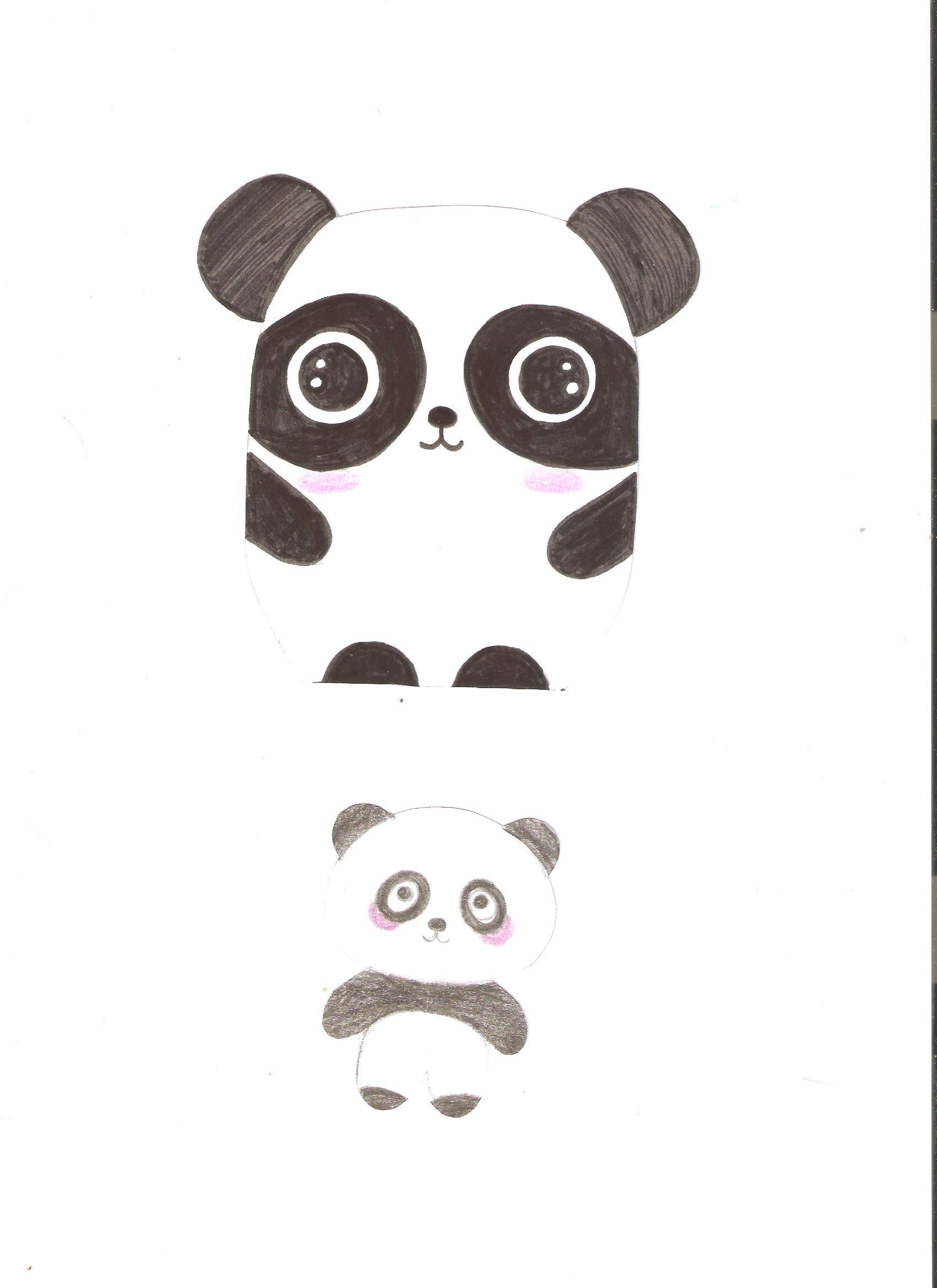 Pin de Michele Christensen en I can make that!!! :) | Pinterest ...