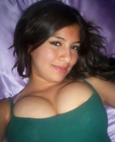 The most downloaded bbw on the internet samantha 38g