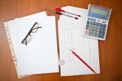 Homeownersinsurancefortlauderdale Role Of Actuaries In Insurance
