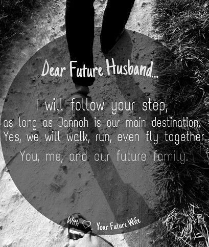 Together To Jannah Halal Love Pinterest Islam Love In