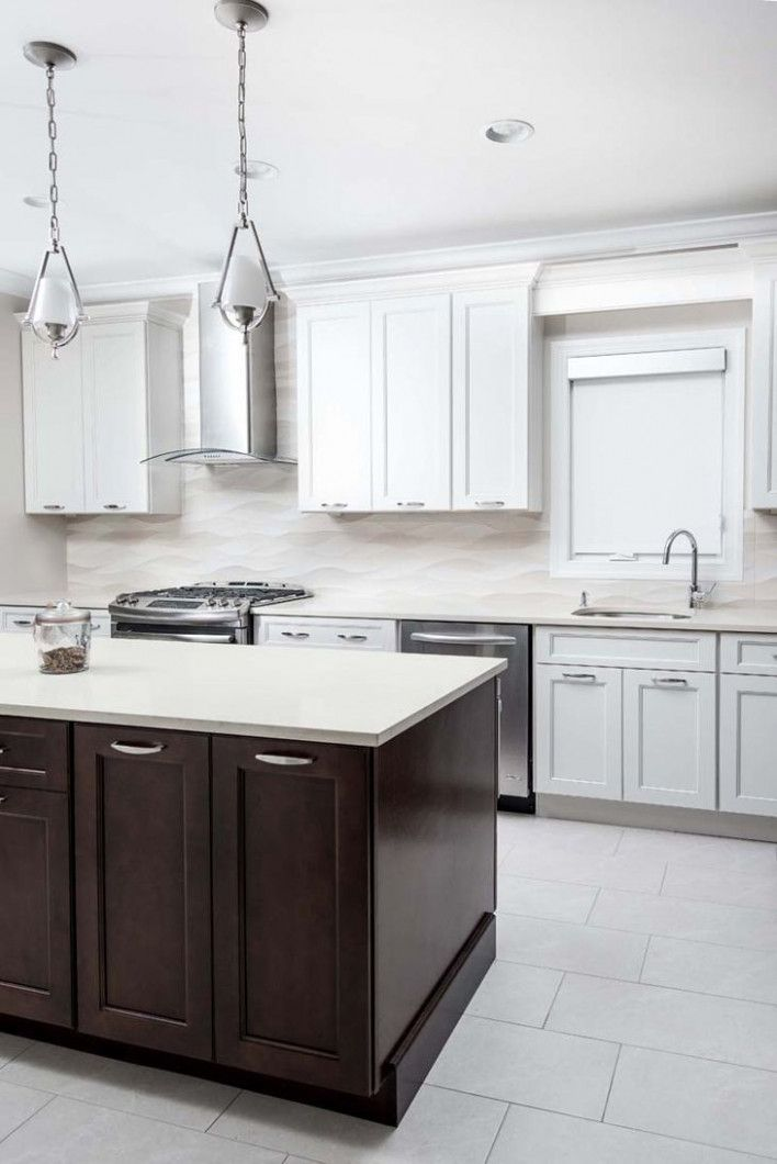 Best 10 Custom Kitchen Cabinets Near Me 10 Custom Kitchen 400 x 300