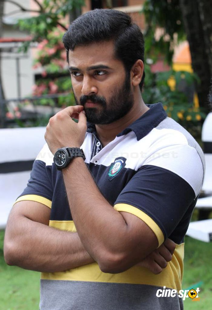 unni mukundan fbunni mukundan film, unni mukundan, unni mukundan family, unni mukundan height, unni mukundan marriage, unni mukundan marriage photos, unni mukundan phone number, unni mukundan facebook, unni mukundan photos, unni mukundan family photos, unni mukundan photo gallery, unni mukundan and sanusha, unni mukundan upcoming movies, unni mukundan major ravi, unni mukundan height and weight, unni mukundan family details, unni mukundan photos download, unni mukundan body, unni mukundan profile, unni mukundan fb
