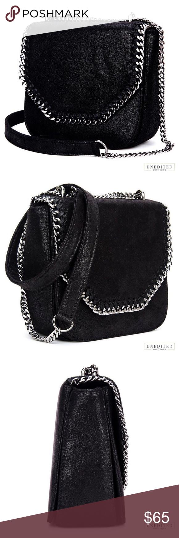 Emily Shoulder Bag Boutique in KW Pinterest Bags