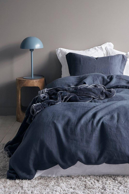 Photo of Pantone har utsett årets färg 2020 – Classic Blue