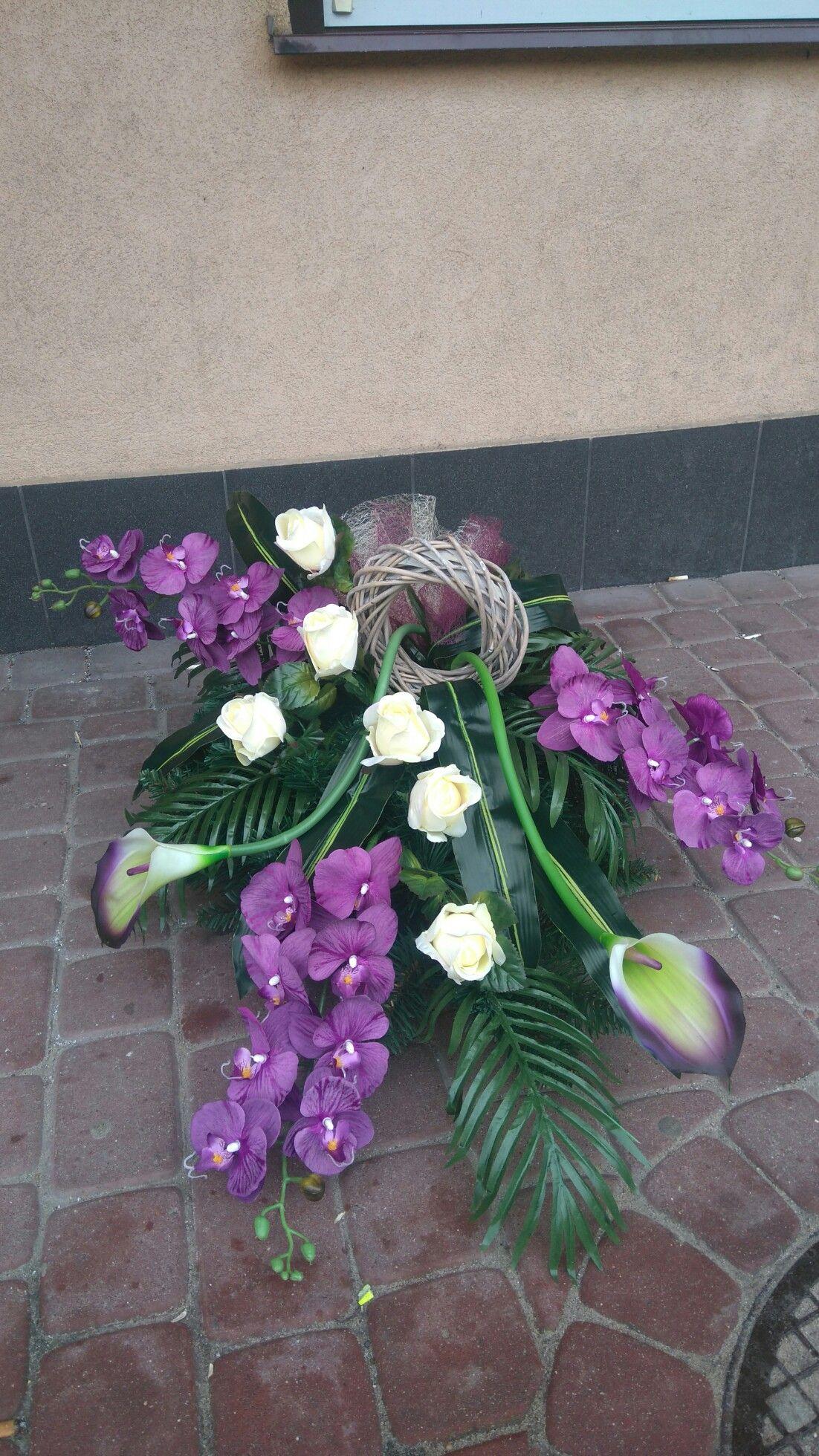 Pin By Rima Lingiene On Dekoracje Flowers Floral Plants