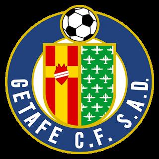 Getafe Cf Dls Kits 2021 Dream League Soccer Kits 2021 In 2021 Football Team Logos Soccer Kits Football Logo