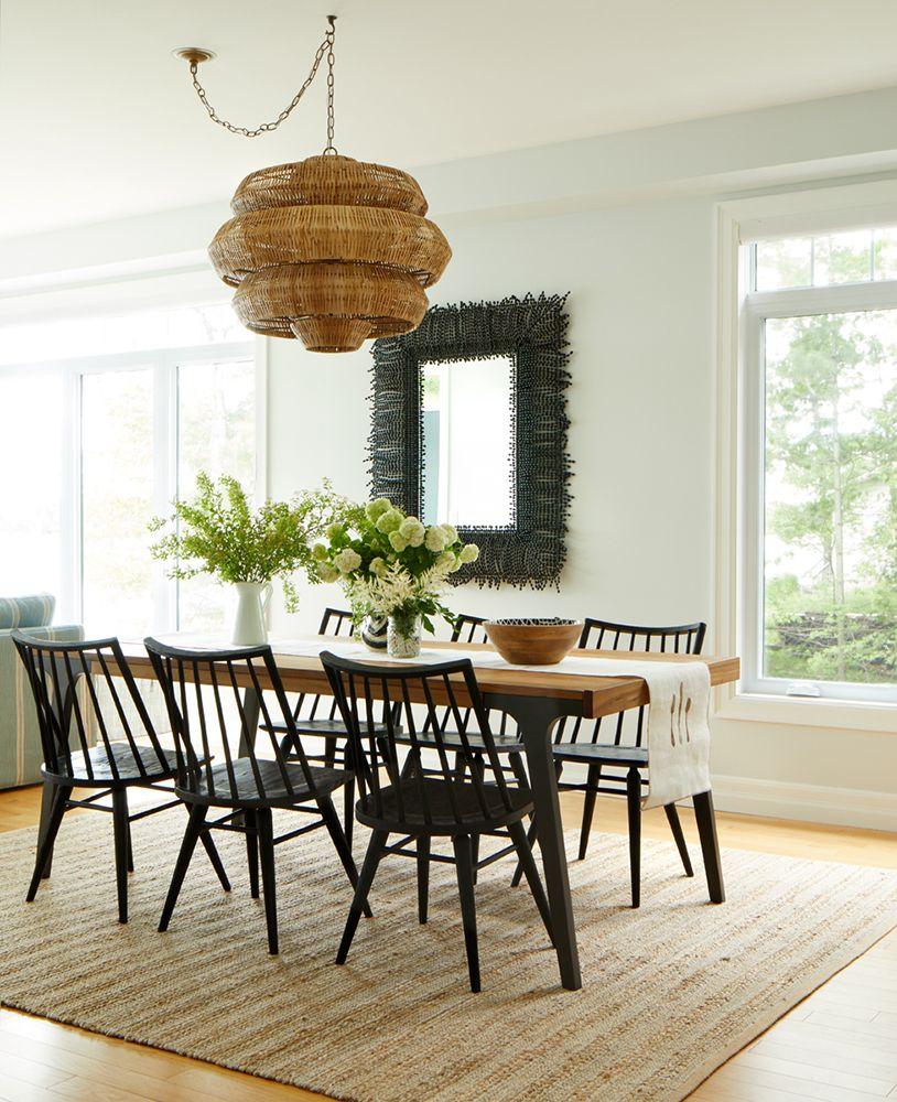 Interior Designers Of Canada: Luxury Toronto Interior Design