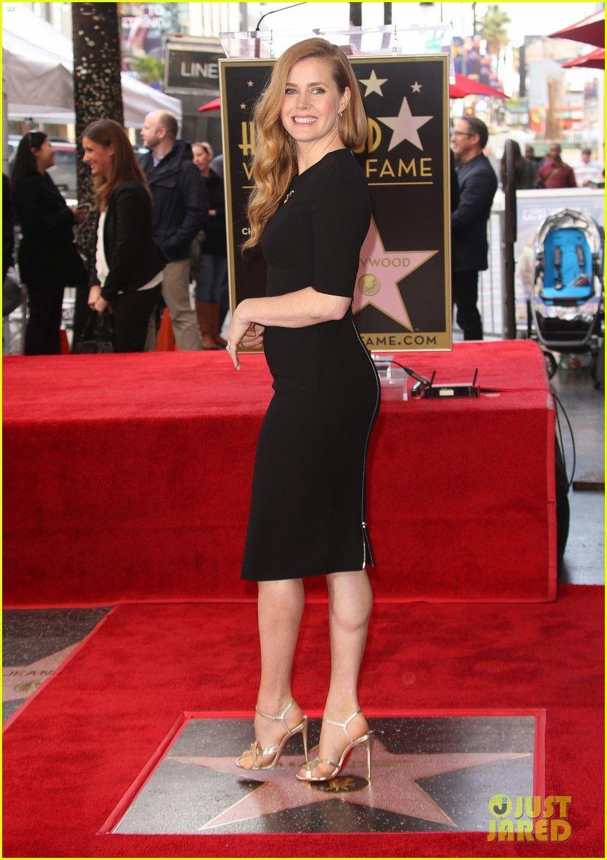 Amy Adams'ın kıvırcık saç ikonu 99