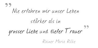 Bildergebnis Fur Rainer Maria Rilke Zitate Rainer Maria Rilke
